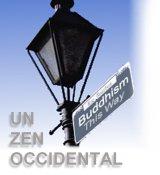 Un Zen Occidental Le site officiel de l'Association Un Zen Occidental